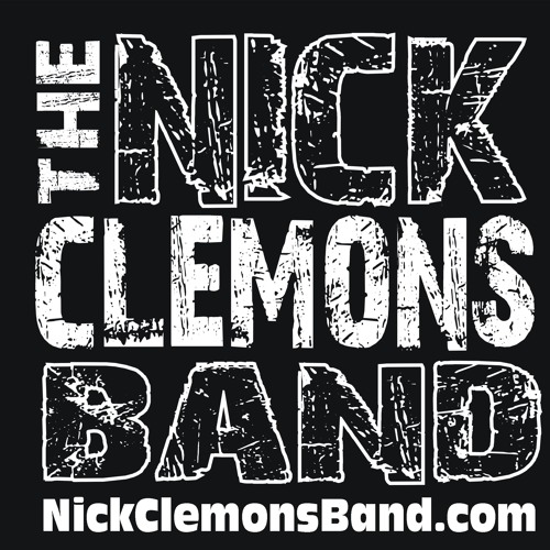 The Nick Clemons Band's avatar