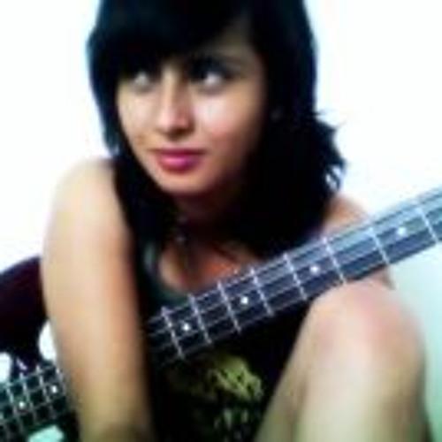 Ahnna KaRenina Aguilar's avatar