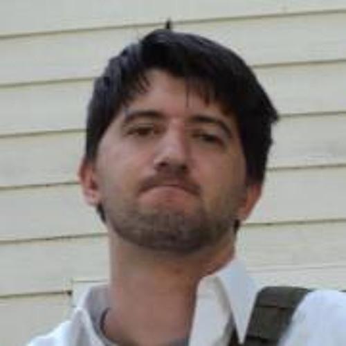 Matthew Brewer 3's avatar