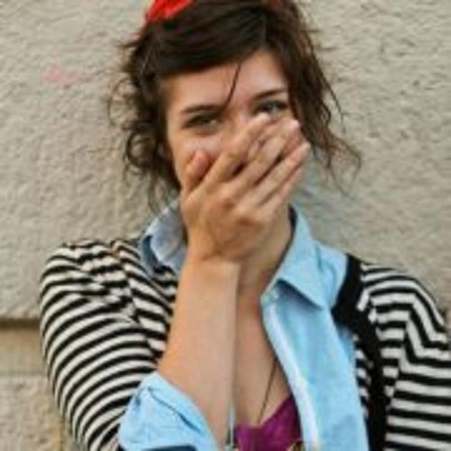 Sharon Weissburg's avatar