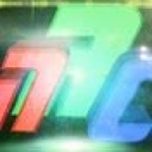NRCdub's avatar