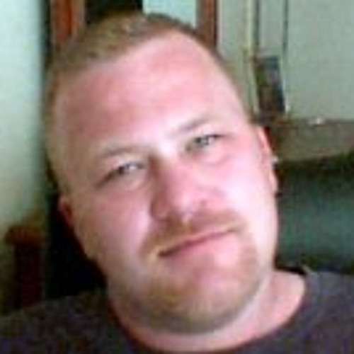 Chad McKay's avatar