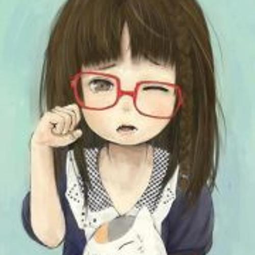 mona karem's avatar