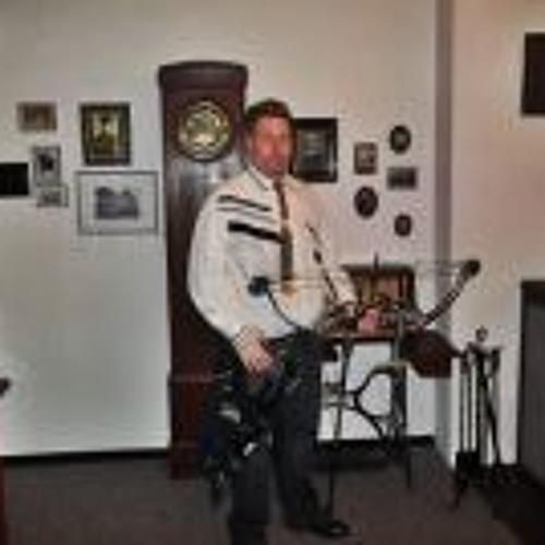 Frank Linden 1's avatar