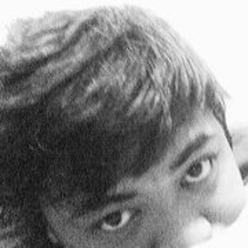 Dan Enano Ü's avatar