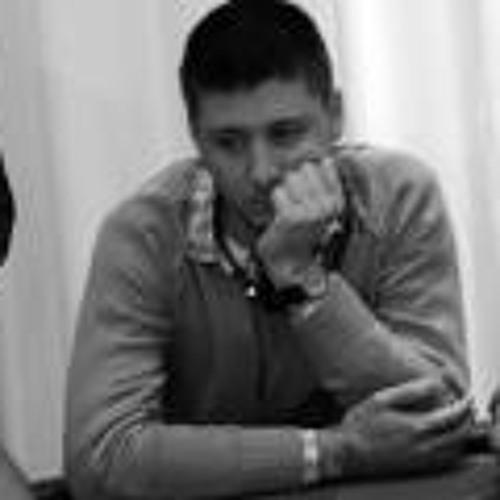 Amaury Detoc's avatar