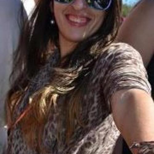 Maura Scurssel's avatar