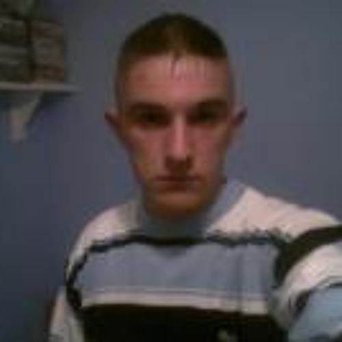 Trevor Pyke's avatar