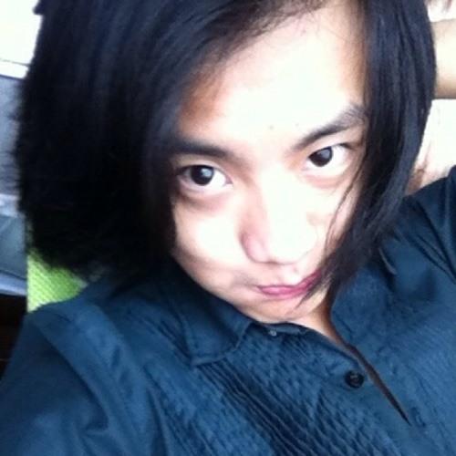 sai wunna's avatar