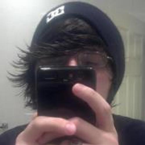 Jeffery DJ-Naxos Abersold's avatar
