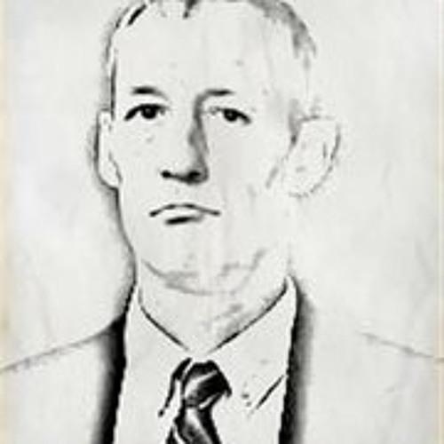 David Cunningham 13's avatar