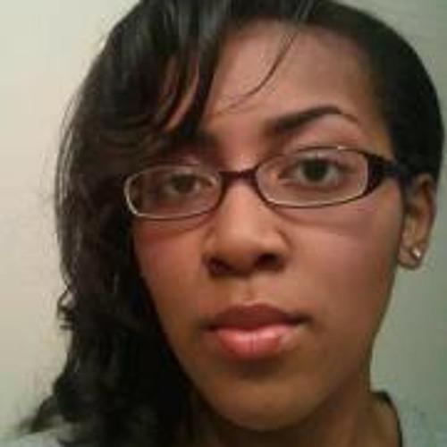 LaVonésha Robinson's avatar