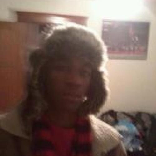 Cherokee Don Trip Jordan's avatar