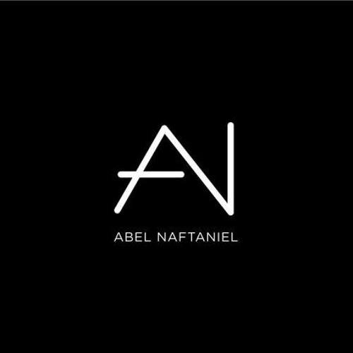 Abel Naftaniel's avatar