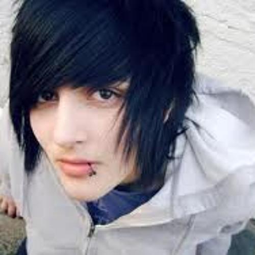 emo_boy901's avatar