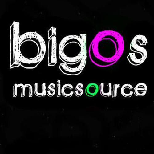 bigos.music.source.com's avatar