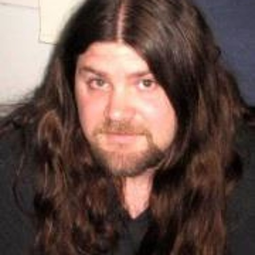 Jesse Jay Covey's avatar