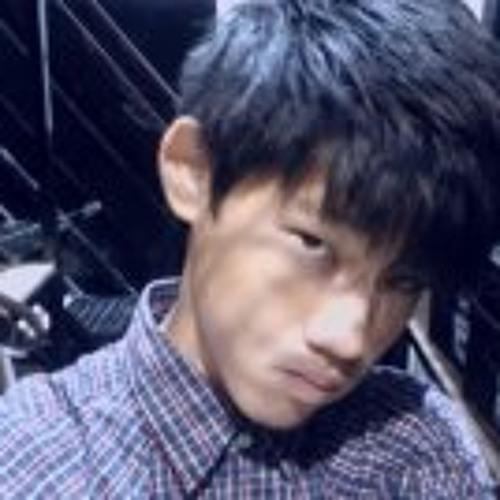 user9823334's avatar
