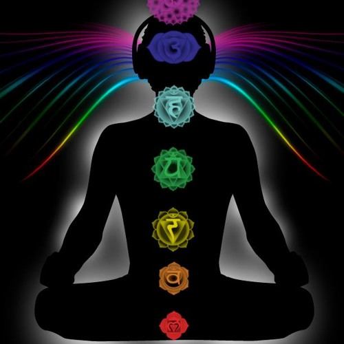Guided Meditation Treks's avatar