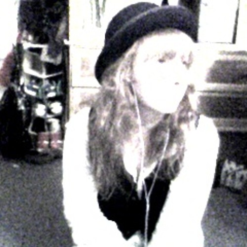 Chloe Gutterson's avatar