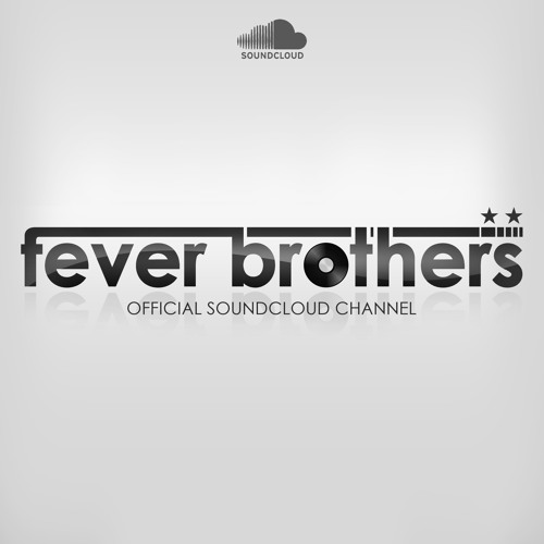 feverbrothers's avatar