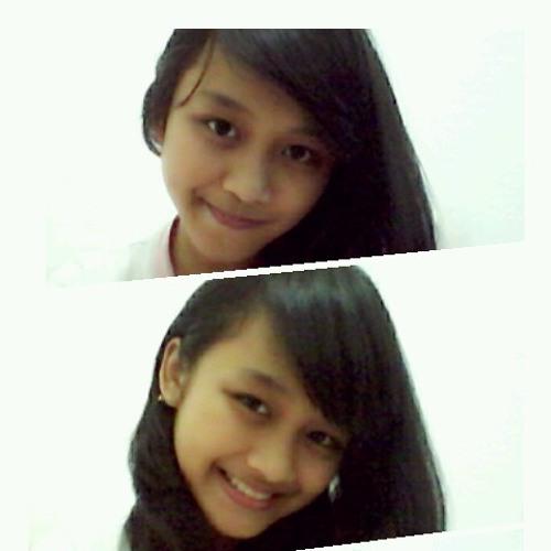 syafirrra's avatar