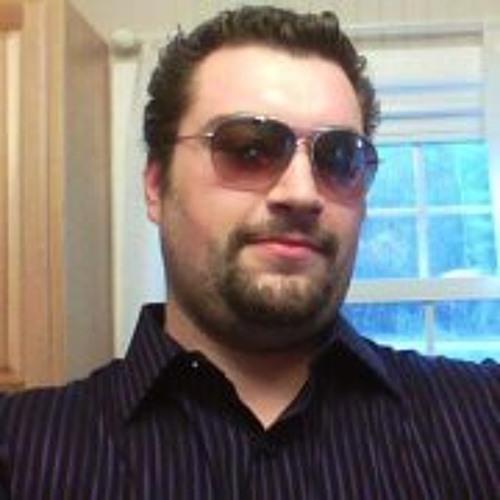 Joshua Lacasse's avatar