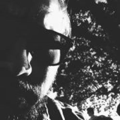 Andino82's avatar