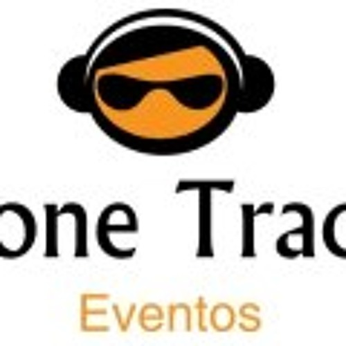 Zonetrack's avatar