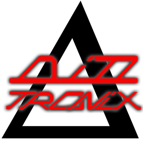 Dizz-Tronik's avatar