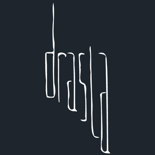 Drasla's avatar