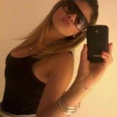 Luiza Coutinho