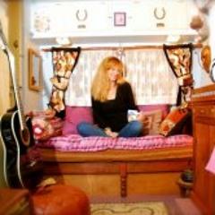 Sophie Carpenter ~ songs
