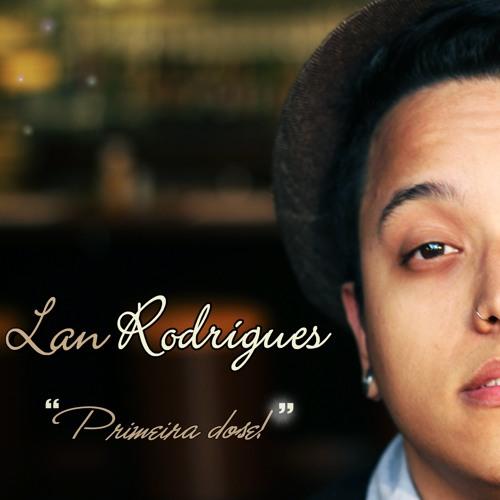 LanRodrigues's avatar