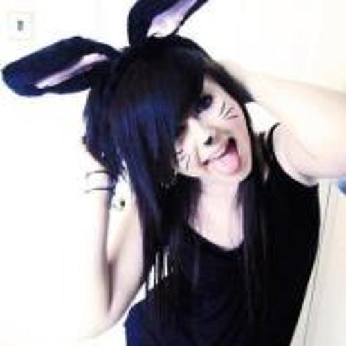 Gatiita Martinez's avatar