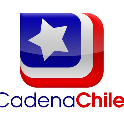 cadenachile's avatar