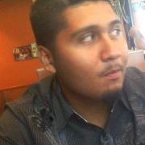Emmanuel Alvarado 2's avatar