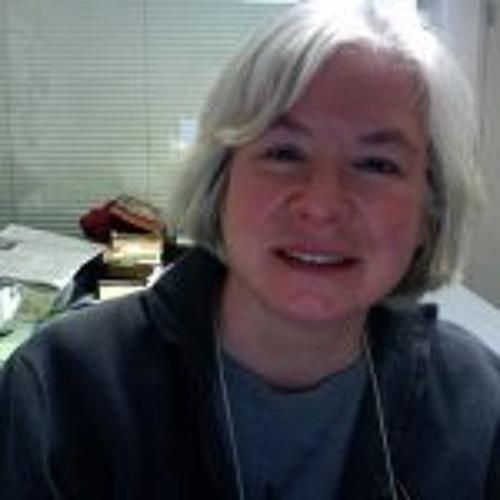 Barbara Curtis Simon's avatar