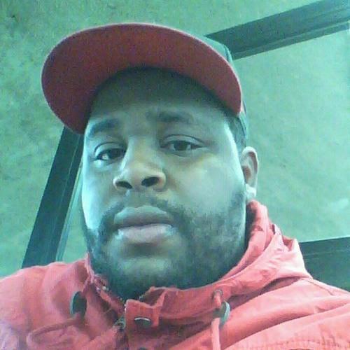 user873409006's avatar