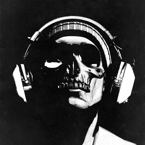 DJ JOKK3R's avatar