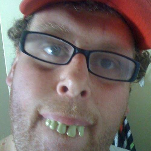 Ceez mcee's avatar