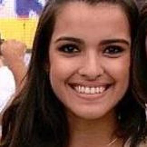Mirelle Diniz's avatar
