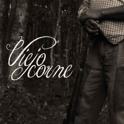 Viejo Corne (chuy)'s avatar