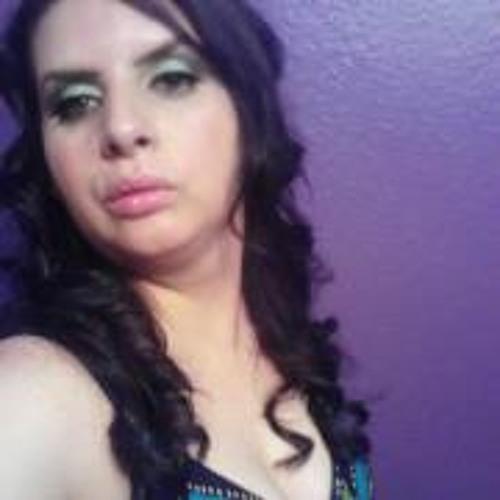 Monica Renee 2's avatar