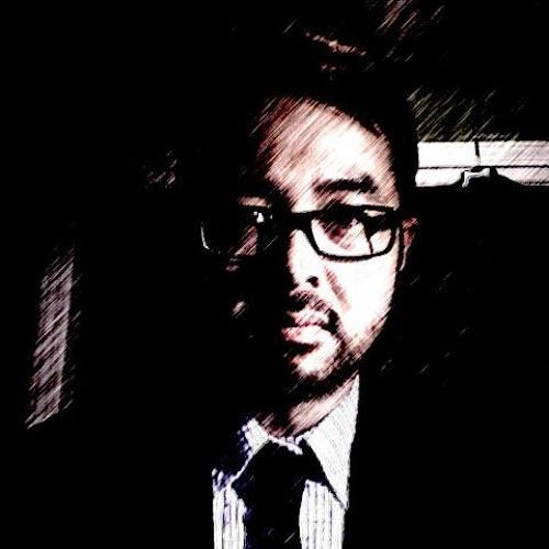 DJ iRon's avatar