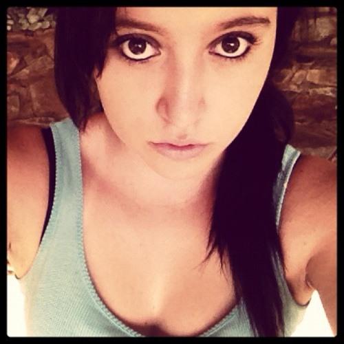 MelinaRinae's avatar