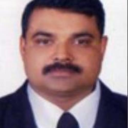 Shaji Viswanathan's avatar