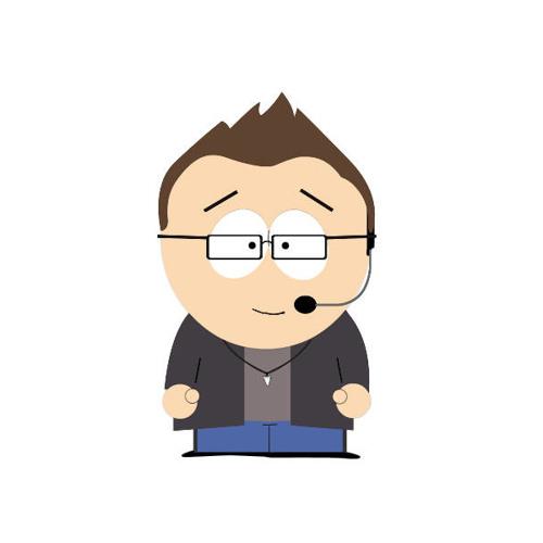 key50's avatar