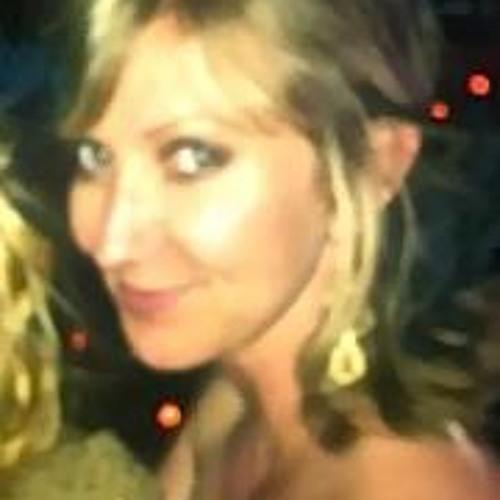 Sharon Brock 2's avatar