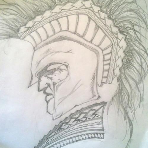 ZOMPAYE's avatar
